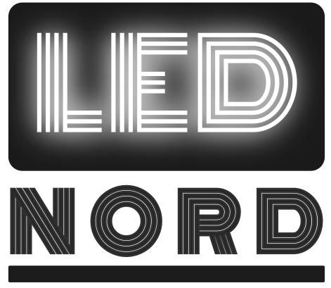 lednord